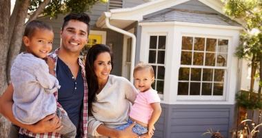 Blog post What Affects Virginia Homeowners Insurance Rates? | Virginia Insurance | NNINS