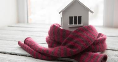 Blog post Fireproof Your Home's Extra Heat This Winter