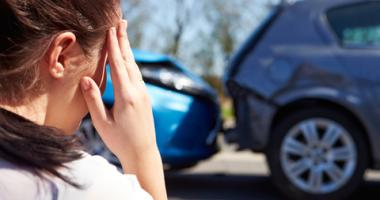 Blog post SAFE & SOUND: How to Prepare Your Teen Driver For A Car Accident