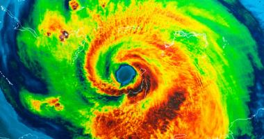 Blog post The 2020 Hurricane Season: Top 4 Risks For Your Virginia Home