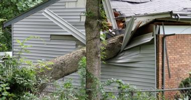 Blog post Do You Have Severe Weather Claim Questions?