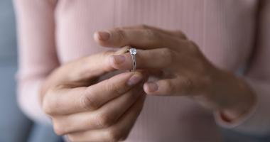 Blog post Is Jewelry Covered By Your Home Insurance?