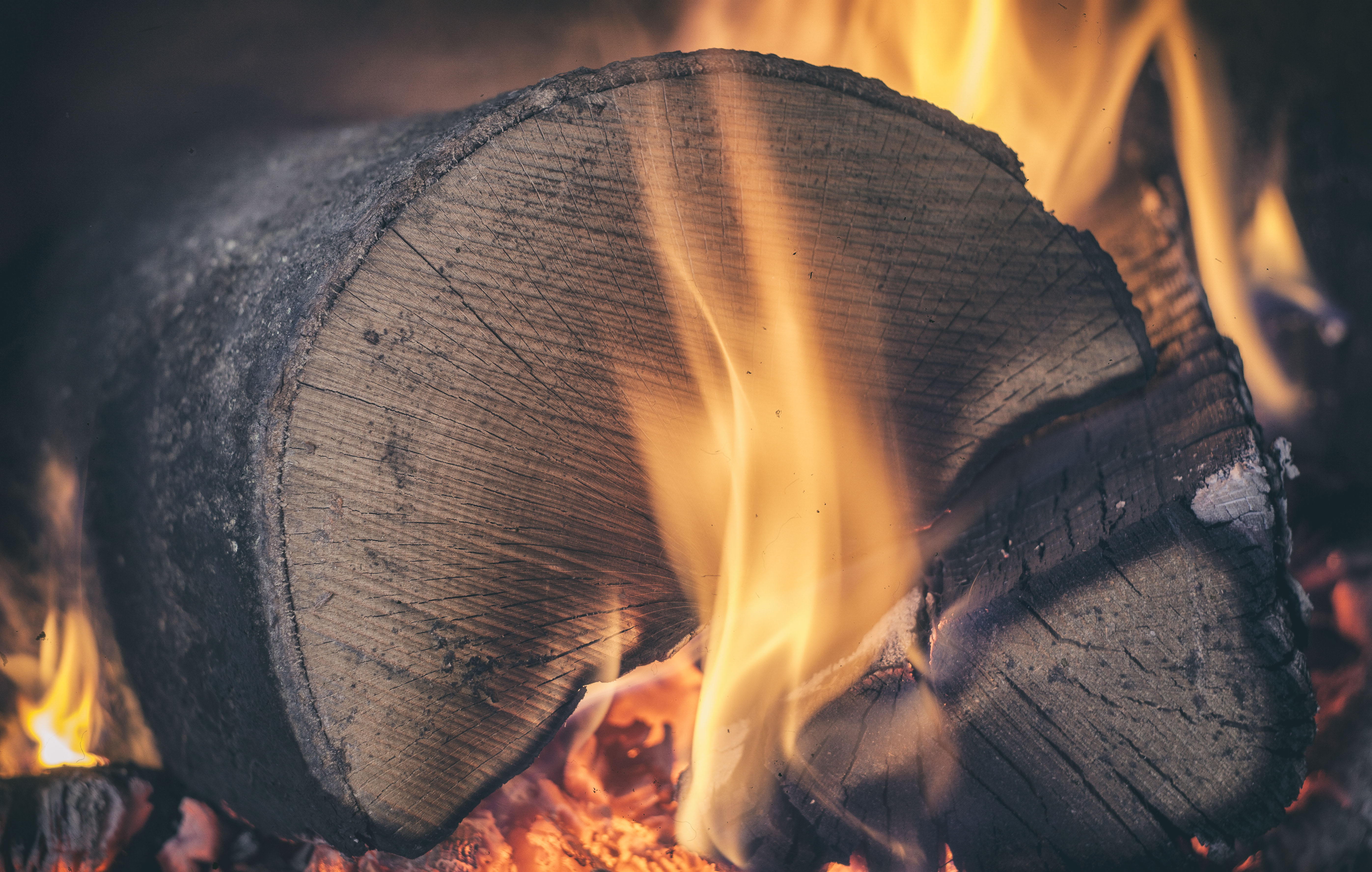 our simple checklist can keep your virginia fireplace safe all
