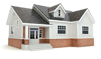homeowners-insurance-virginia-quote