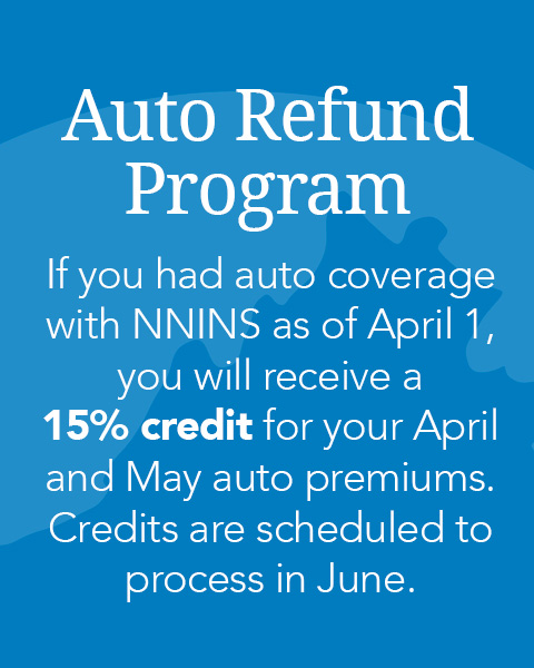 Auto Refund Program